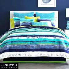 light purple duvet cover intended for the house inspiration house tempting teal comforter bedding from j queen new in great duvet cover king super high