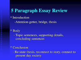 best ideas about writing an introduction paragraph powerpoint author kim title writing a good concluding paragraph last modified by kim created by alice frye ph d how to write