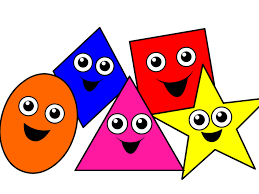 shapes and colors for toddlers.  Shapes And Shapes Colors For Toddlers YouTube