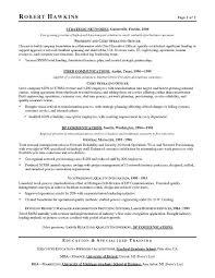 seattle resume writer sample resume executive resume writer for coo  president direr candidates seattle resume writing