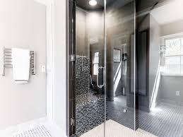 bathroom remodel dallas tx. The Bathroom Remodel Dallas Tx L