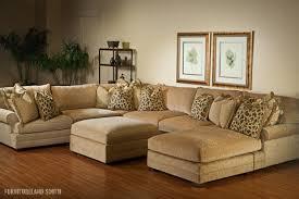 King Hickory Sofa – Coredesign Interiors