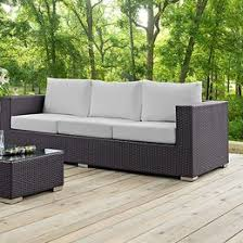 Best 25 Outdoor Lounge Ideas On Pinterest  Outdoor Lounge Outdoor Lounging Furniture