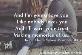 keith urban lyrics bing images keith urban pinterest keith First Dance Wedding Songs Keith Urban keith urban lyrics bing images · first dance Song Lyrics Keith Urban