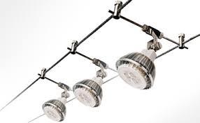 eureka track lighting. astonishing cable track lighting led 52 about remodel griplock with eureka d