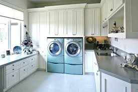 Under counter washer dryer Sink Deep Cabinets Over Washer Dryer Under Cabinet Washer Dryer Under Counter Washer Laundry Room Traditional With Sipirinfo Deep Cabinets Over Washer Dryer Under Cabinet Washer Dryer Under
