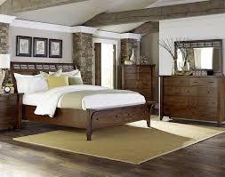 Napa Bedroom Furniture Napa Furniture Designs Whistler Retreat Solid Mango 3 Drawer