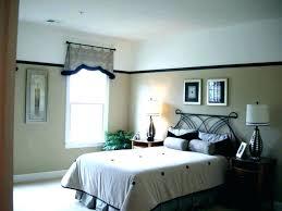 best guest room colors guest bedroom paint color living room colors large size of design best best guest room colors