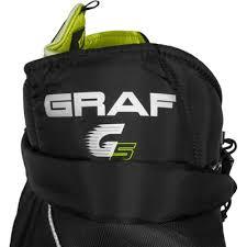 Graf G500 Player Pants Senior