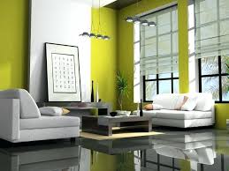 contemporary studio apartment design. Contemporary Studio Apartment Design Awesome Ideas C