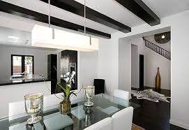 Projects Ideas Contemporary Home Interior Design House Interiors On.