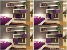 Small Bedroom Shelving Homemade Shelves For Bedroom Bedroom Shelving Ideas On The Wall
