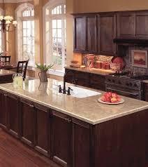 laminate kitchen countertops. Delighful Laminate Best 25 Laminate Kitchen Countertops Ideas On Pinterest Elegant  Inside