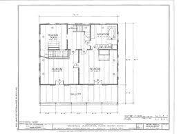 Creole House Plans Alluring CREOLE COTTAGE PLANS   Over        Creole House Plans Comely