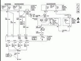 wiring diagram for 2004 gmc sierra pick up introduction to GM Fuel Pump Wiring Diagram impressive 2004 gmc trailer wiring diagram gmc truck trailer wiring rh ansals info 1996 gmc sierra