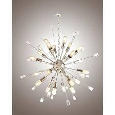 crystal lights chandelier ceiling lights chandelier modern crystal chandeliers on gold sputnik chandelier wine bottle