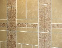 cheap tile for bathroom. Ceramic Tile Wall Indoor Bathroom Unibond Non Slip Adhesive . Cheap For O