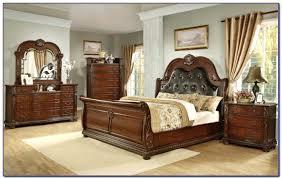 marble top bedroom furniture ashley marble top bedroom furniture