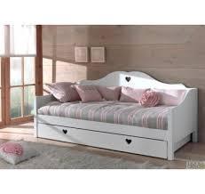 ltlt previous modular bedroom furniture. Sofa-bed Amore Ltlt Previous Modular Bedroom Furniture F