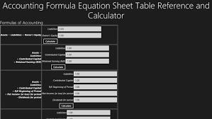 accounting equation calculator nolitamorgan