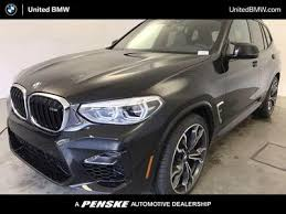 Cars For Sale At United Bmw In Roswell Ga Auto Com