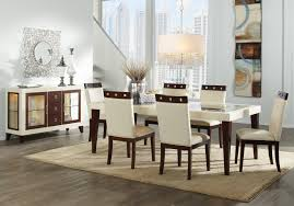 dining room table vases. living room, glamorous rooms to go dining room set home furniture ideas with carpet and table vases r