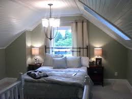 Best 25+ Small attics ideas on Pinterest   Small attic bedrooms, Attic  bedroom decor and Attic bedroom closets