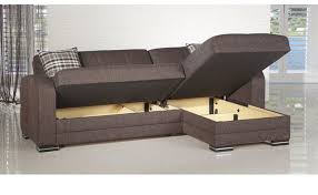 small sofa sectional sofa couch