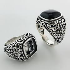 Onyx <b>Ring</b> Band Coupons, Promo Codes & Deals 2019 | Get Cheap ...