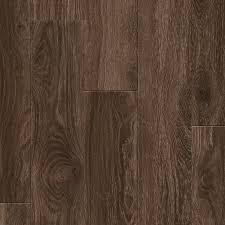 project source woodfin oak 7 59 in w x 4 23 ft l embossed wood plank