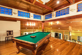 bedroomcomely cool game room ideas. Bedroomcomely Cool Game Room Ideas. Delighful Ideas For Adults If You Are