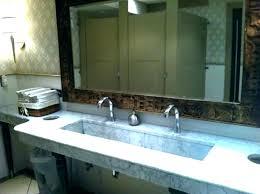 cost of bathroom sink replace bathroom vanity sink bathroom sink replacement cost bathroom sink replacement extra