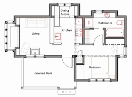 small home plans with character luxury small home plans with character beautiful 152 best houses ross