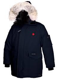 Alberta Parka Canada Goose CBO25 Jackets Nederland Site official Heli Arctic  -ek Ha9H Marine411