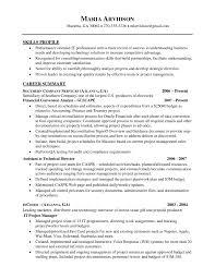 Job Description Of A Barista For Resume Barista Resume Template Sample Job And Resume Template Baristas 46
