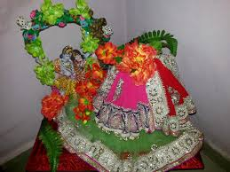 Saree Tray Decoration Beautiful Saree Packing Styles Saree Guide 50
