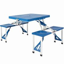 lifetime kids folding table design decorating with casual kids round picnic table round designs for lifetime