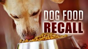 hill s pet nutrition expands recall of dog food due to toxic levels of vitamin d