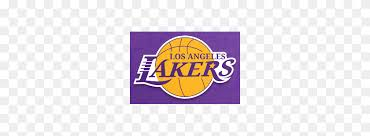 The lakers entered the most dominant period in their franchise history when they selected magic johnson in the first overall pick of the 1979 nba draft. Los Angeles Lakers Concept Logo Sports Logo History Lakers Logo Png Stunning Free Transparent Png Clipart Images Free Download