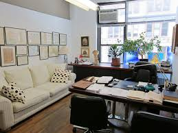 Small office space decorating ideas Bedroom Small Work Office Decorating Ideas Beautiful Fabulous Decorating Ideas For Small Office Space Neginegolestan Small Work Office Decorating Ideas Beautiful Fabulous Decorating