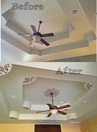 Types Of Ceilings The Ragged Wren Adding Character To Ceilings Part 1