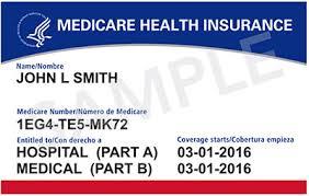 How do medicare drug plans work? What Is My Medicare Claim Number Senior Healthcare Direct