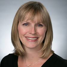 Valerie Hilton - Therapeutic Associates Physical Therapy