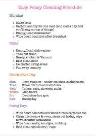 Dog Daily Schedule C Ile Web E Hükmedin