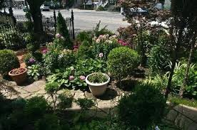 Small Picture Small Front Yard Ideas Australia Small Front Yard Landscape Design