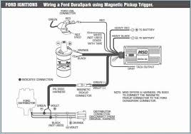 ford 460 msd distributor to msd 6al wiring wiring diagram basic msd 6al schematic wiring diagram msd 6al schematic wiring diagram for you msd 6al wiring schematic