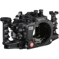 Aquatica Port Chart Aquatica Series 1000 Focus Gear For Canon 100mm F 2 8l Is Usm Lens In Port
