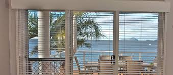 sliding patio door blinds. Fashionable Vertical Blinds For Patio Door Breathtaking About Remodel Home Pictures With . Sliding