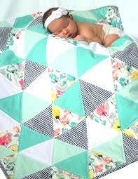 Baby Quilts To Make – boltonphoenixtheatre.com & ... Pinterest Baby Quilts To Make Cute Baby Blankets To Make Homemade Baby  Quilts To Make Summer ... Adamdwight.com