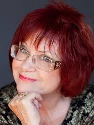 Paula Keenan - IMDb